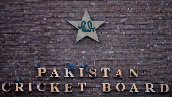 NZ v PAK 2020-21: Probe launched by PCB into multiple COVID-19 cases in Pakistan camp, says report