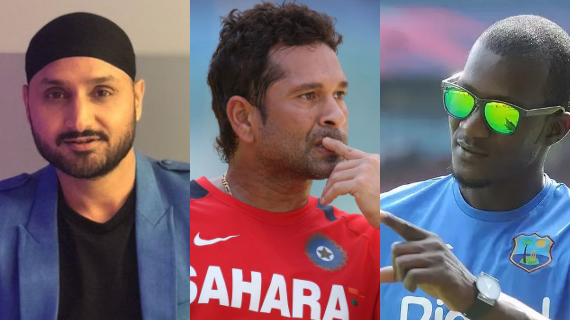 Cricket fraternity supports Sachin Tendulkar's opinion of removing umpire's call from DRS