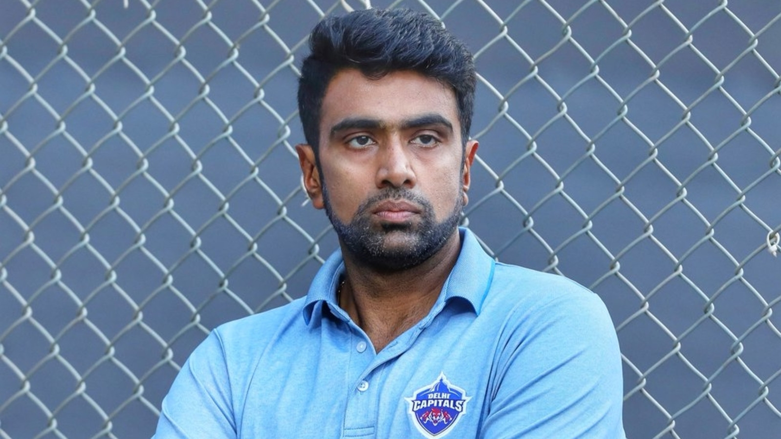 """IPL 2021: """"Was having sleepless nights""""- R Ashwin opens up on why he left IPL 14 midway"""