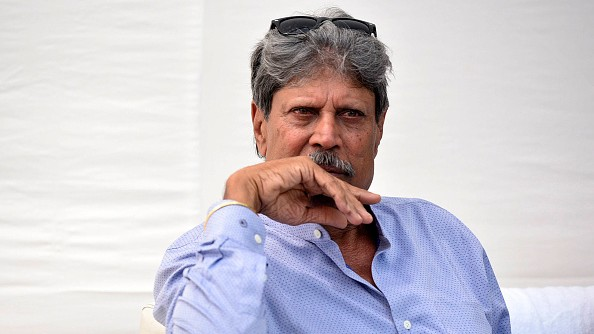 Kapil Dev-led CAC gets green light, Team India coach selection by mid-August
