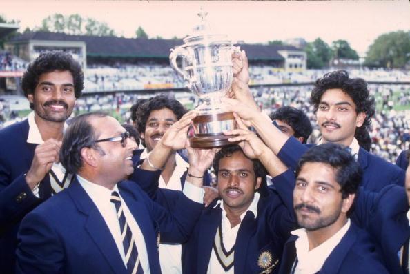 Yashpal Sharma passes away at 66; Indian cricket fraternity condoles his  demise