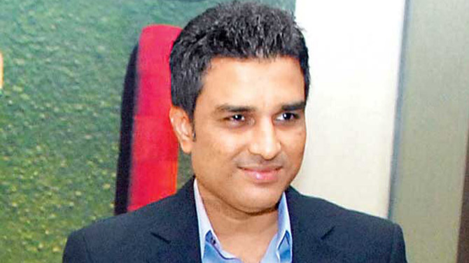 India's bowling gives more hope than its batting overseas, says Sanjay Manjrekar