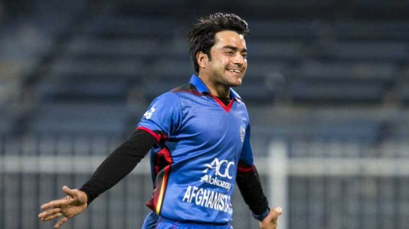 IND vs AFG 2018: Rashid Khan wary of challenges in Test cricket