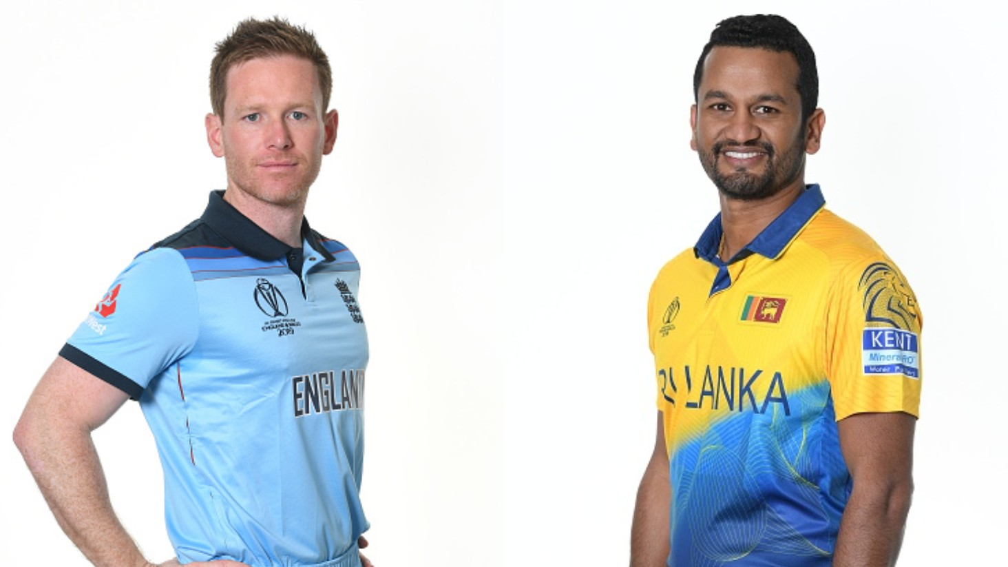 CWC 2019: ENG v SL – Preview & Predicted Playing XIs