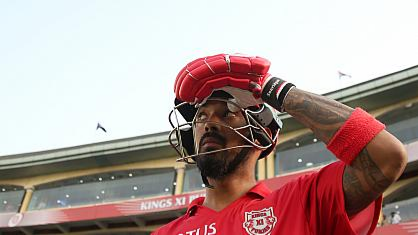 IPL 2018: KL Rahul shares the secret KXIP used to neutralize MS Dhoni