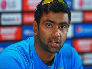 R Ashwin talks about the rise and rise of Kuldeep Yadav and Yuzvendra Chahal in Indian cricket