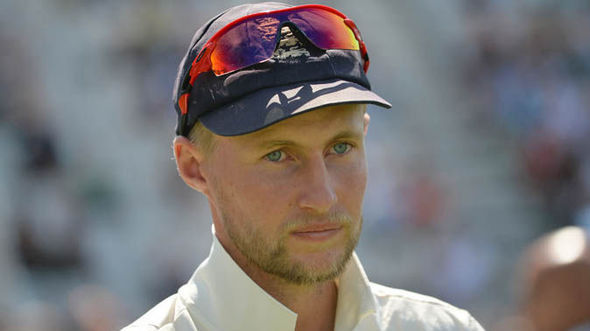 SL v ENG 2018: Joe Root is confident of securing a rare away Test series win