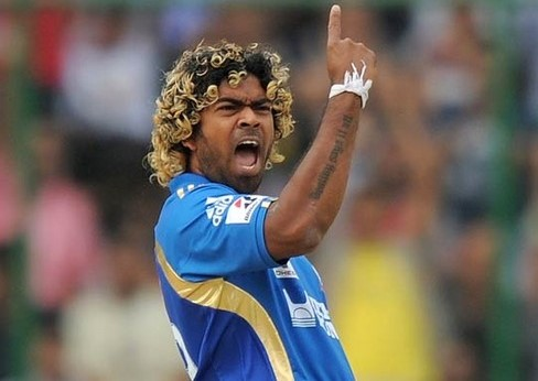 IPL 2018: Yorker King Lasith Maling goes unsold, Mumbai Indians secure Pat Cummins with a huge sum
