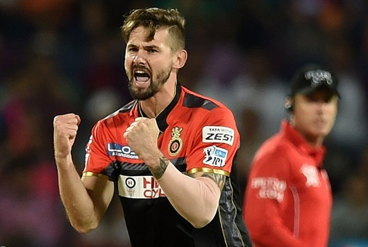 IPL 2018: Kane Richardson reveals his reason to skip the tournament