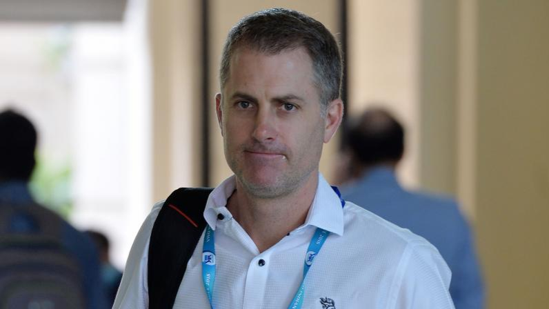 IPL 2018: Knock out situation has got the best out of KKR, says Simon Katich