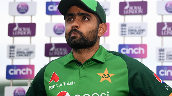 T20 World Cup 2021: Babar Azam names two players who would succeed in the tournament