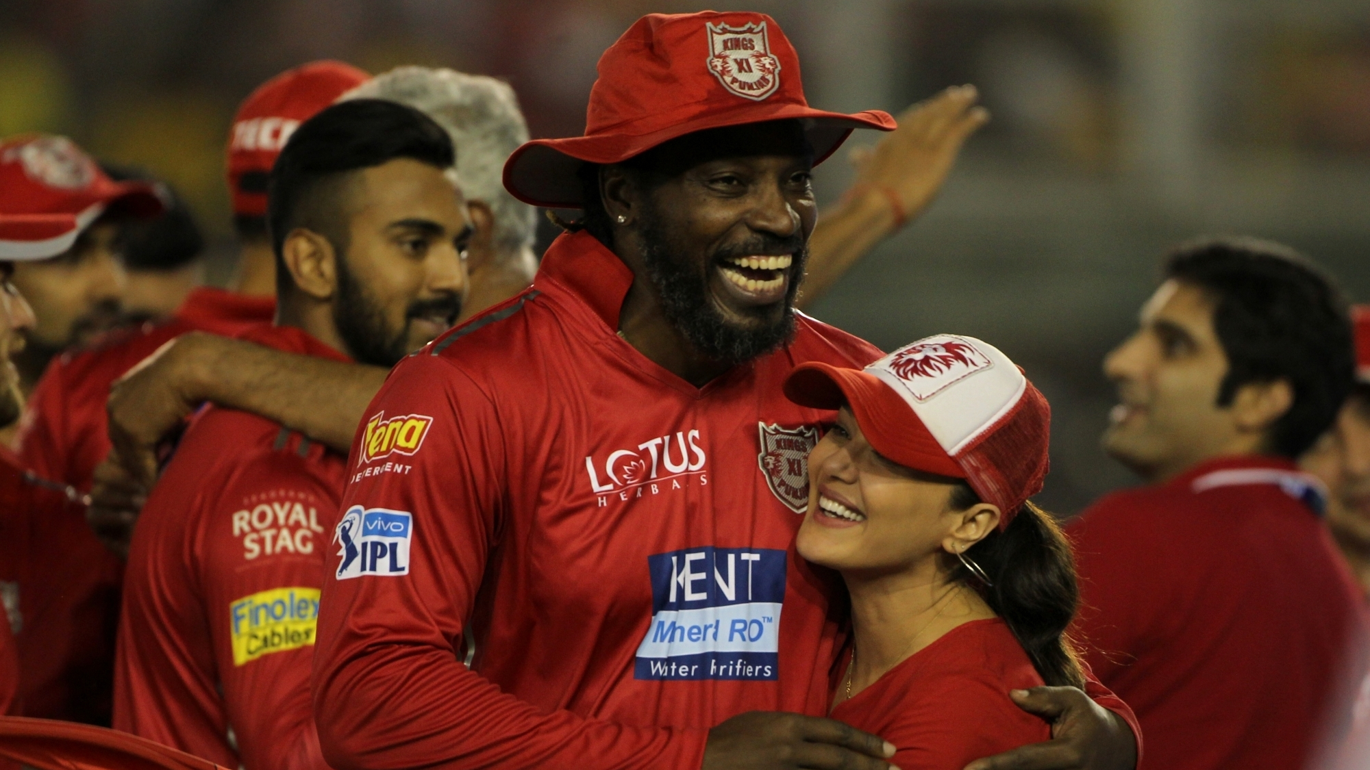 IPL 2018: Match 12- KXIP vs CSK : Five talking points from the game
