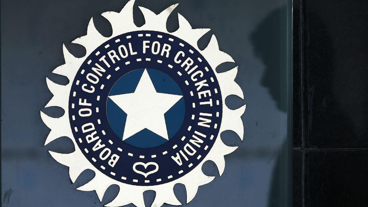 बीसीसीआई की गलती ने संगठनों को किया अस्तव्यस्त