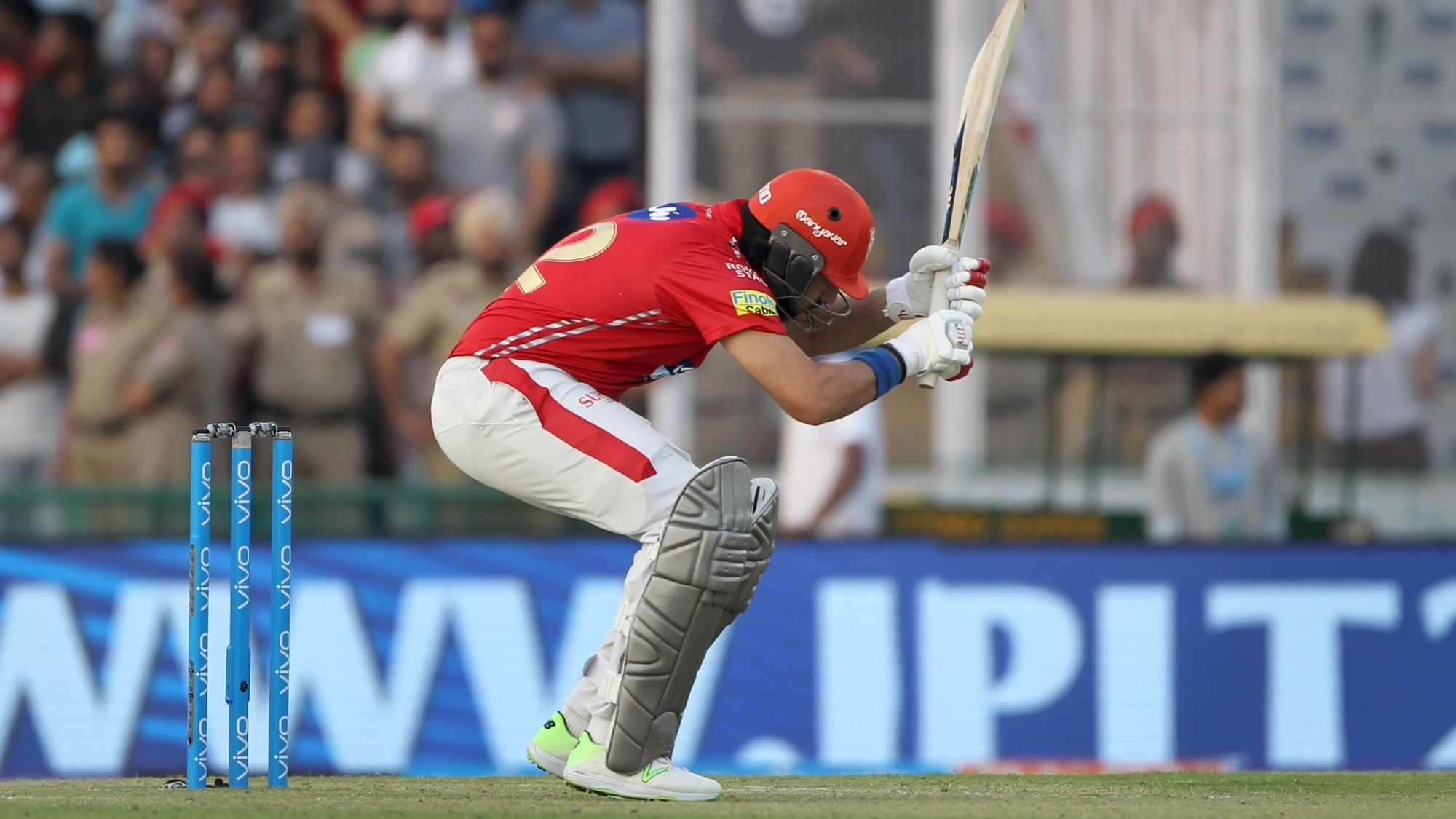 IPL 2018: KXIP coach Brad Hodge opens up about Yuvraj Singh's decline