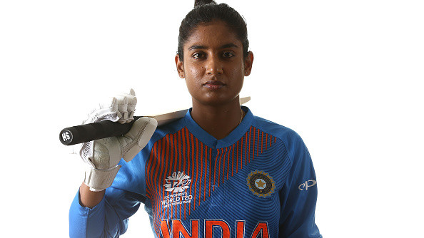Women's World T20: Mithali Raj 'terribly disappointed' after being axed from WWT20 semi-final, reveals personal coach