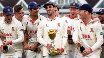 ECB gives green signal for English county cricket to begin from August 1