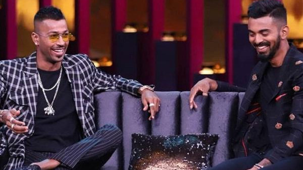 KL Rahul might escape ban from BCCI over Koffee with Karan controversy