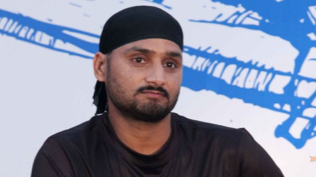 Harbhajan Singh unhappy with ICC's verdict on Cameron Bancroft