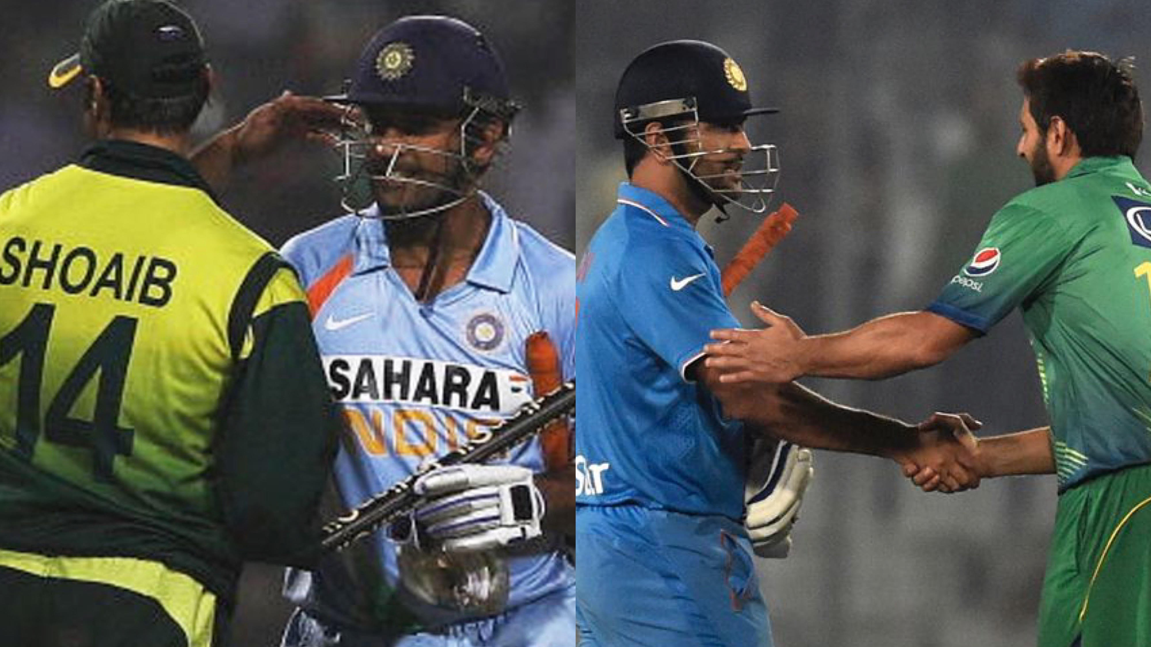 International cricket fraternity rises to applaud MS Dhoni after his retirement