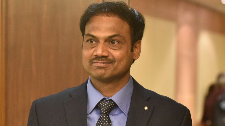 राष्ट्रीय चयनकर्ताओं का कार्यकाल घटाकर अब तीन साल कर सकता है बीसीसीआई