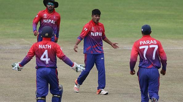नेपाल, नीदरलैंड के खिलाफ खेलेगी अपना पहला वनडे मैच
