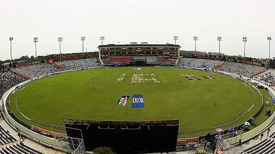 Chandigarh set to have its own Ranji Trophy team soon