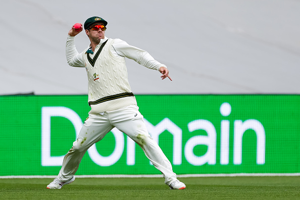 Head was the invisible man in Adelaide Test | Getty Images