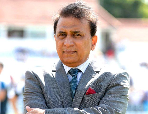 Sunil Gavaskar will start a new commentary stint with Supersport. (Getty)