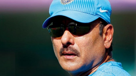 India head coach Ravi Shastri takes U-turn over Day-Night Tests this year