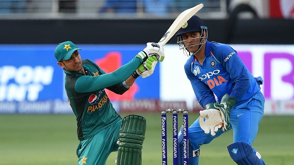 Asia Cup 2018: Defeats versus India a sign of inexperience in the squad, says Shoaib Malik