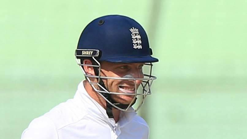 आईपीएल में धमाल मचाने के बाद जोस बटलर को मिली इंग्लैंड से खुशखबरी