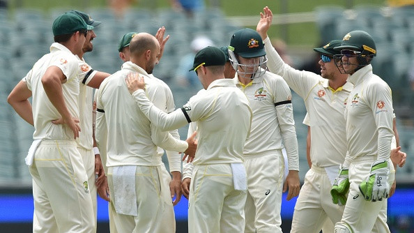 AUS v IND 2018-19: Australia announce their Playing XI for the Perth Test