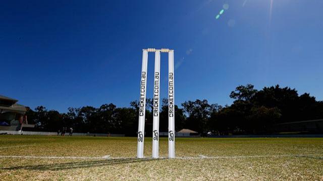 बिजली गिरने से युवा भारतीय क्रिकेटर की हुई मौत