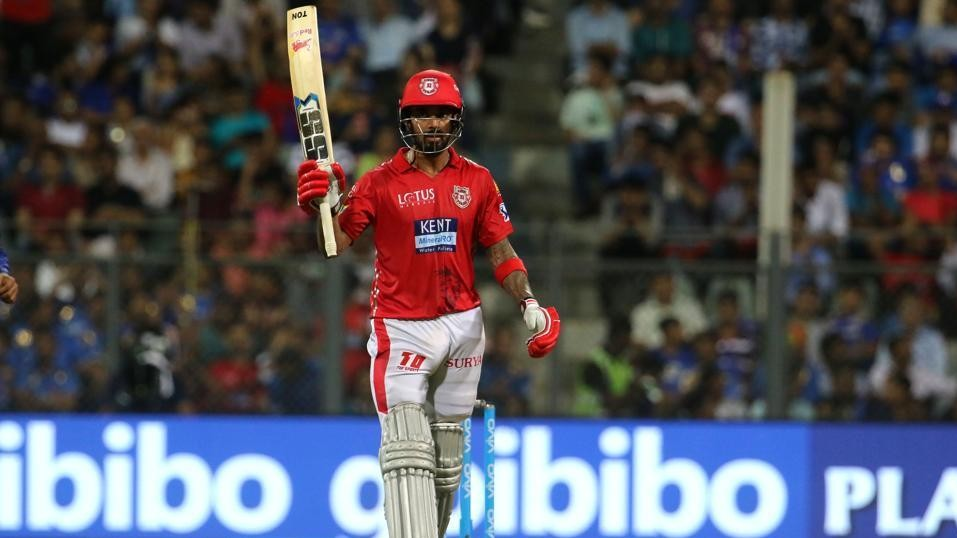 IPL 2019: Match 9, KXIP v MI – KL Rahul's 71* leads KXIP to an 8-wicket win over a faltering MI in Mohali