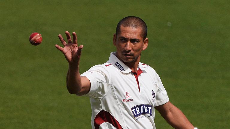 अल्फांसो थॉमस को विंडीज का गेंदबाजी कोच नियुक्त किया गया