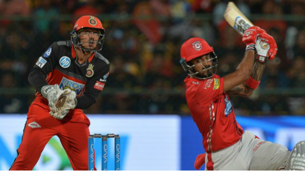 IPL 2018 : Match 48, KXIP vs RCB - Statistical Preview