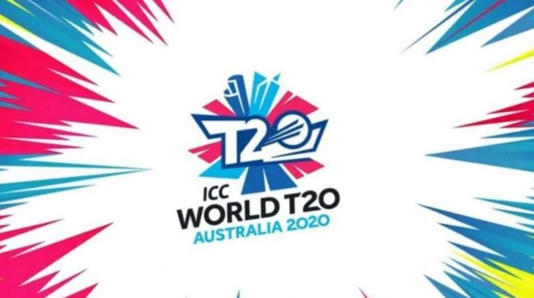 T20 World Cup 2020 is scheduled in Australia | Twitter