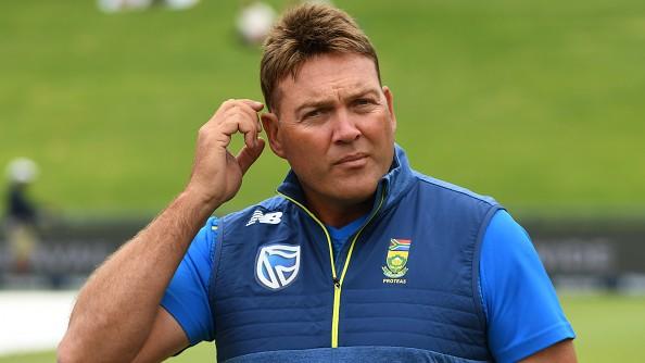 SL v ENG 2021: England names Jacques Kallis as batting consultant; Sri Lanka tour to go ahead despite COVID-19 concerns
