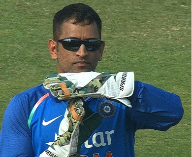 SA v IND 2018: Watch- MS Dhoni justifies 'Dhoni Review System' again