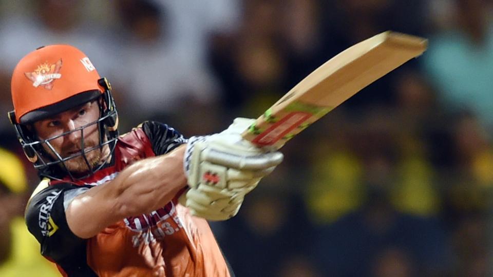 केन विलियम्सन सनराइजर्स हैदराबाद के इस स्पिनर के खिलाफ खेलने को है बेताब