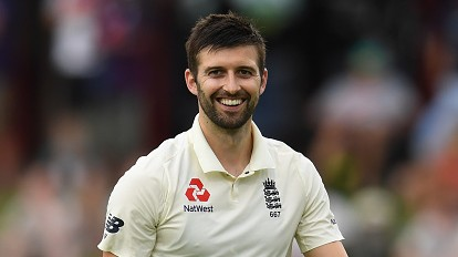 SA v ENG 2020: No regrets over World Cup 2019 injury, says Mark Wood after impressive show in PE