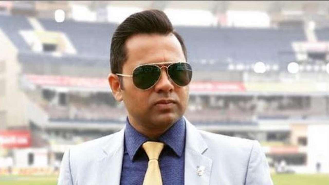 Aakash Chopra | Twitter