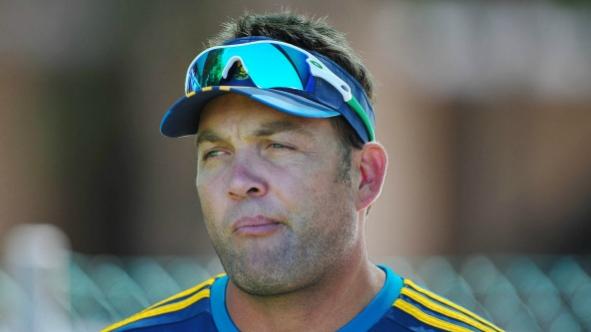जैक कैलिस ने बॉल टेम्परिंग विवाद को अंतरराष्ट्रीय क्रिकेट में आंखें खोलने वाली घटना बताया