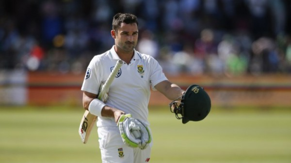 SL vs SA 2018: South Africa have been outplayed and outclassed, says Dean Elgar