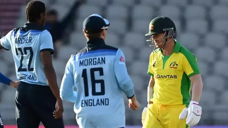 IPL 2020: England, Australia players to undergo 36-hour quarantine in UAE, as per reports