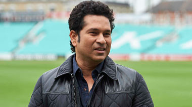 Sachin Tendulkar opens up about the 'lucky date' of his cricket career