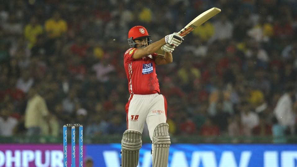 IPL 2020: Karun Nair recovers after he was tested positive for COVID-19