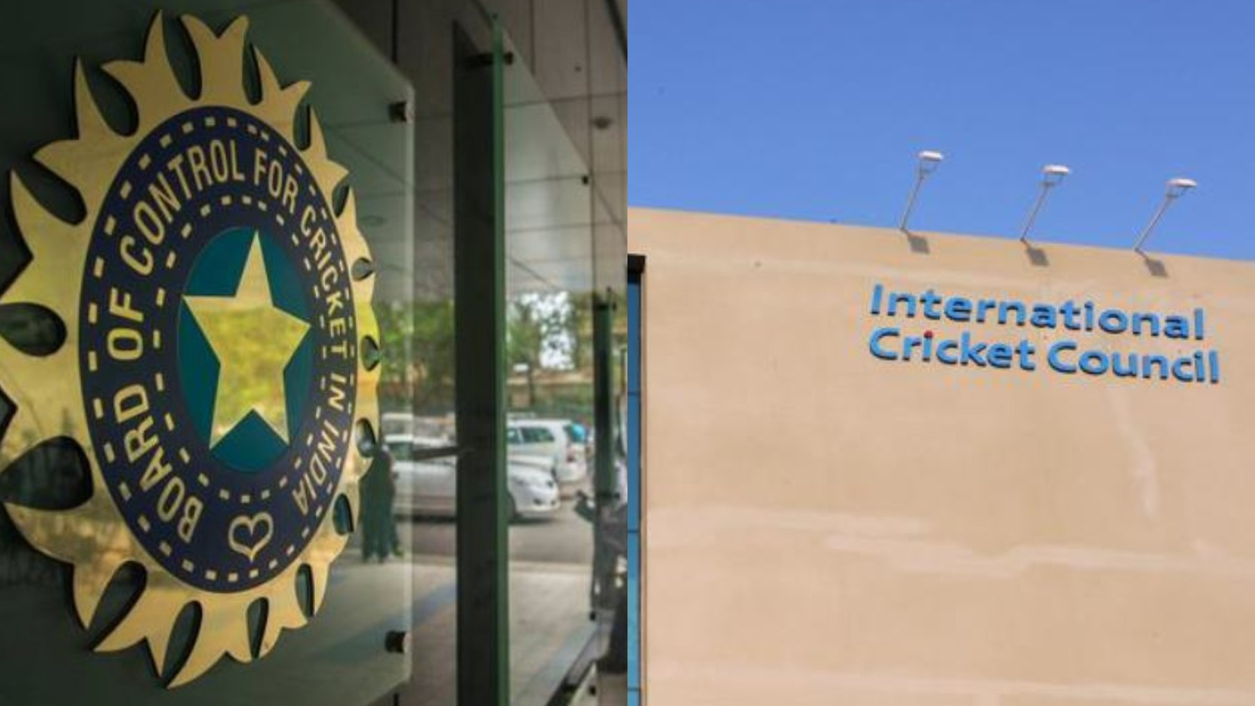 ICC and BCCI working together to resolve tax issue, says ICC spokesperson: Reports