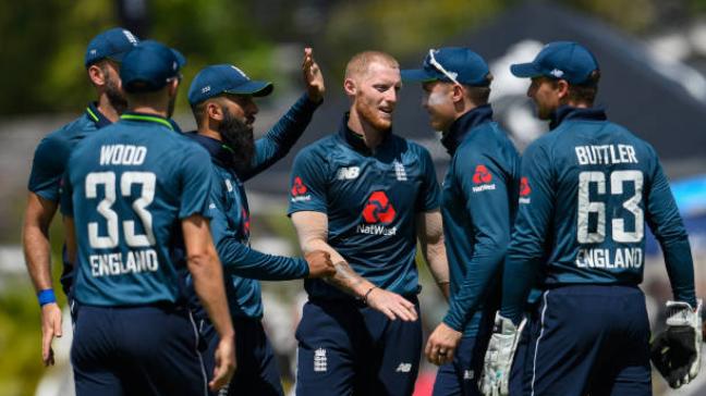 ईसीबी ने कोरोना वायरस के कारण 28 मई तक सभी क्रिकेट मैचों पर लगाई रोक