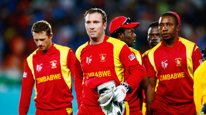Brendan Taylor and co  on the verge of comeback after settling pay issues with ZC